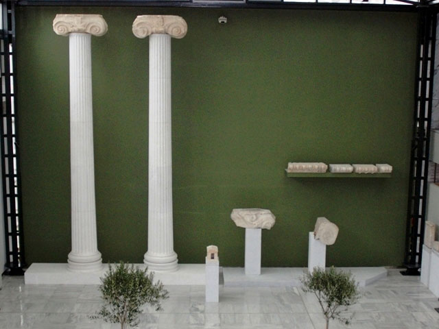 archeorlogical-museum-of-Kavala1