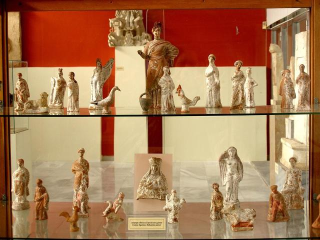 archeorlogical-museum-of-Kavala2