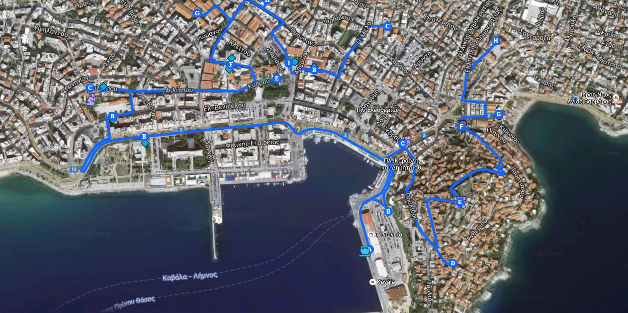 LIMEN 151025 KAVALA MAP Guidelines (1)