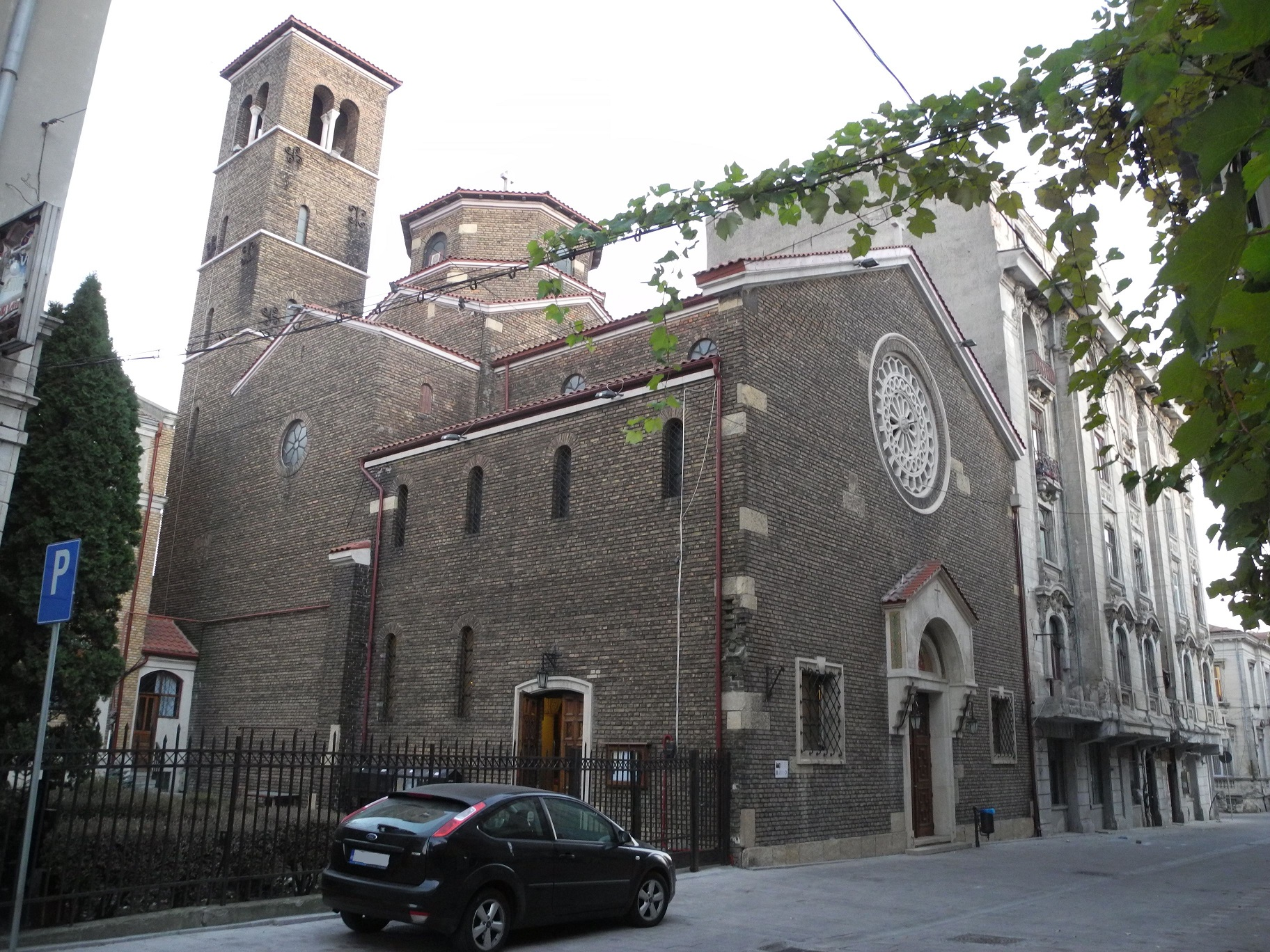 "St.-Anthony-of-Padua""-Roman-Catholic-Church"